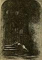 Bleak house (1895) (14585957669).jpg