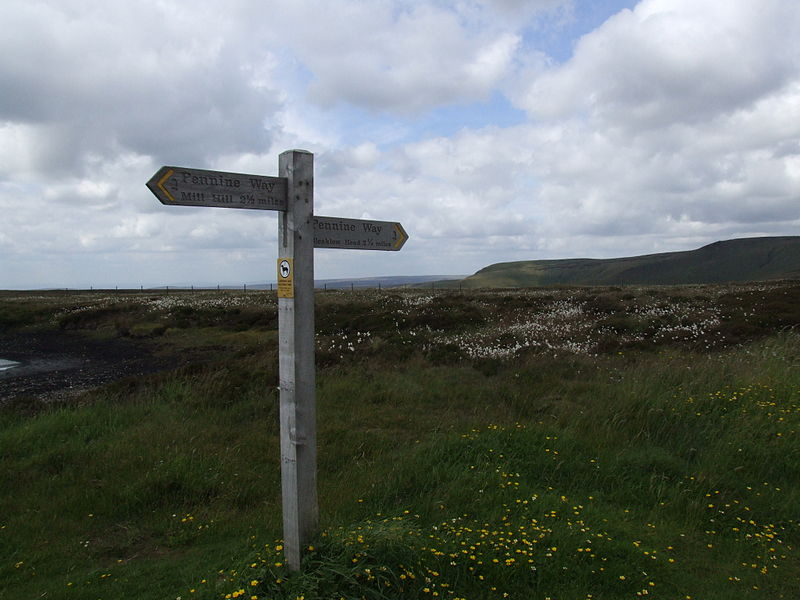 File:Bleaklow6280.JPG