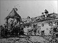 Bled Castle 1892.jpg
