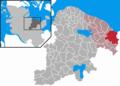 Blekendorf in PLOE.png