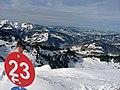 Blick Richtung Mellau - panoramio.jpg