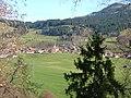 Blick auf Schöllang - panoramio.jpg