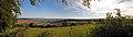 Blick auf Worbis - panoramio (16).jpg