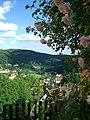Blick ins Trubachtal von Burg Egloffstein - panoramio.jpg