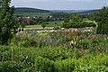 Blick vom Fronberg auf Weiler 1 - panoramio.jpg
