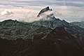 Blick zum Pic du Midi d'Ossau (Sp0224).jpg