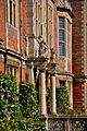 Blickling Hall, Gardens and Park (4514334149).jpg