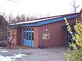 Bliedersdorfer grundschule.jpg