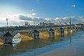 Blois (Loir-et-Cher) (8383711271).jpg