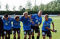 Blokhus FC - jubel.jpg