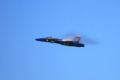 Blue Angels 2015 -5 soloist makes condensation from low pressure...0555.1 crop (21491320594).png