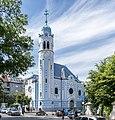 Blue Church, Bratislava 02.jpg