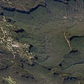 Blue Mountains Australia 17Mar2018 SkySat.jpg