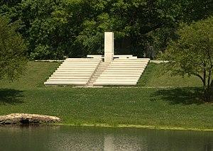 Forest Lawn Cemetery (Buffalo)