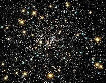 Blue stragglers in NGC 6397.jpg