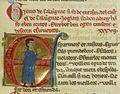 BnF ms. 854 fol. 195 - Guiraut de Salignac (1).jpg