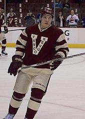 170px-Bo_Horvat_Millionaires Bo Horvat NHL