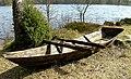 Boat - panoramio - Jacek Lesniowski.jpg