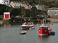 Boats in Mevagissey Outer Harbour - geograph.org.uk - 254990.jpg