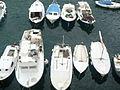 Boats of dubrovnik.JPG