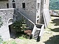 Bobbio-castello malaspiniano3.jpg