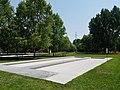 Bocce Court (Kristin Armstrong Municipal Park).jpg