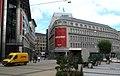 Bochum 009.jpg