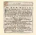 Bodleian Libraries, New Wells near the London Spaw, Clerkenwell.jpg