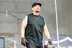 Body Count feat. Ice-T - 2019214171100 2019-08-02 Wacken - 1791 - AK8I2613.jpg