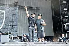 Body Count feat. Ice-T - 2019214171904 2019-08-02 Wacken - 2158 - AK8I2980.jpg
