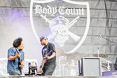 Body Count feat. Ice-T - 2019214172139 2019-08-02 Wacken - 2263 - AK8I3085.jpg