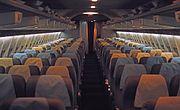 Boeing 707-123B, American Airlines JP6986482