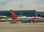 Boeing 737-800 (36667178064).jpg