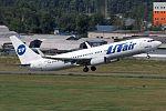 Boeing 737-8GU, UTair Aviation JP7649287.jpg