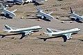 Boeing 747-230B 'N489EV' & 'N487EV' (13786642543).jpg