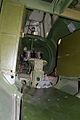 Boeing B-17G-95-DL Flying Fortress Inside Tailgunner EASM 4Feb2010 (14611143763).jpg