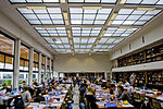 Boekentoren 2010PM 1184 21H9022.JPG