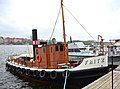 Bogserbåten Fritz.JPG