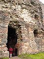 Bohus-Castle3.jpg