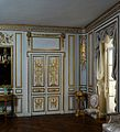 Boiserie from the Hôtel de Cabris, Grasse MET DP214177.jpg
