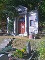 Boizenburg Friedhof.jpg