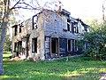 Bolderaja, veca un pamesta maja piestatnes iela - panoramio.jpg