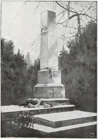 Bolesław Czerwieński pomnik Lwów 02.png