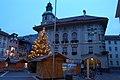 Bolzano (Rathaus) - panoramio.jpg