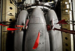 Bomb load 130516-F-PM487-024.jpg