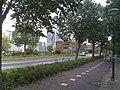 Bomenbuurt - panoramio (8).jpg