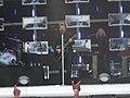 Bon Jovi, Cardiff City Stadium 2013 - panoramio.jpg