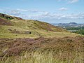 Bonaly Country Park - geograph.org.uk - 233181.jpg