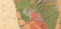 Bonanza Mine geologic map Zoom.PNG