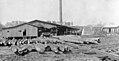 Bond's Mill - Glenwood - c.1925.jpg